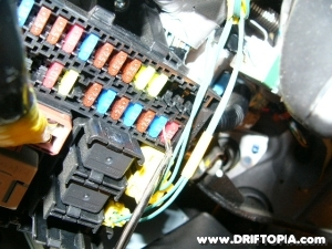 fuelfuses2000 honda s2000 high flow fuel pump install (walbro 255) driftopia com how to access fuse box 2006 town car at virtualis.co